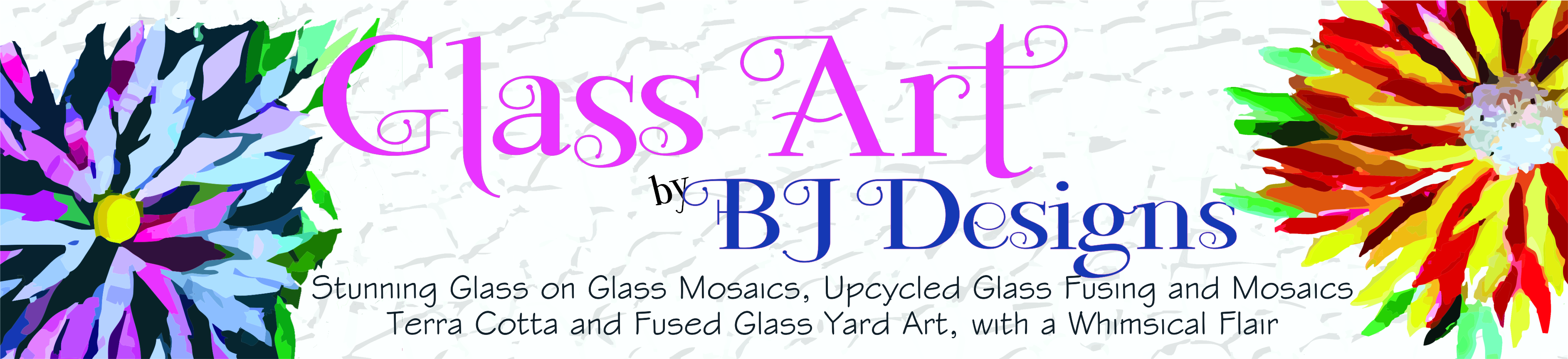 BJ Designs